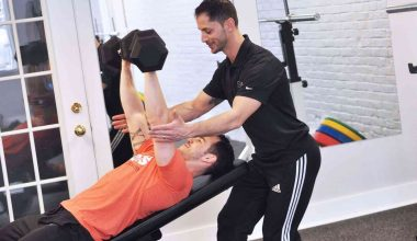 group-fitness-classes-new-bedford-ma